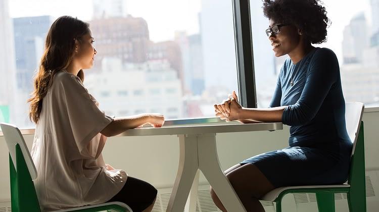 software developer interview
